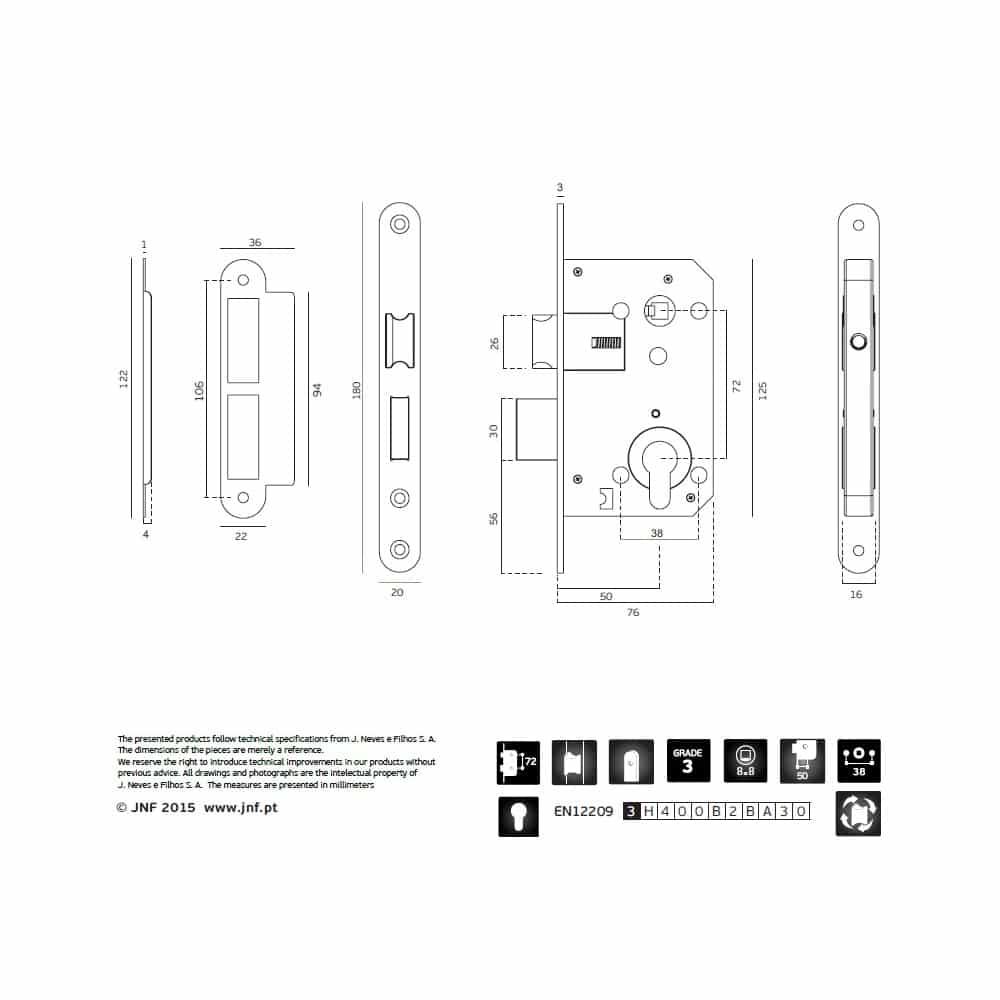 kamer-deur-slot-profiel-cilinder-rvs-D50-PC72-doorhandleshop.nl-jnf-0220275-tech