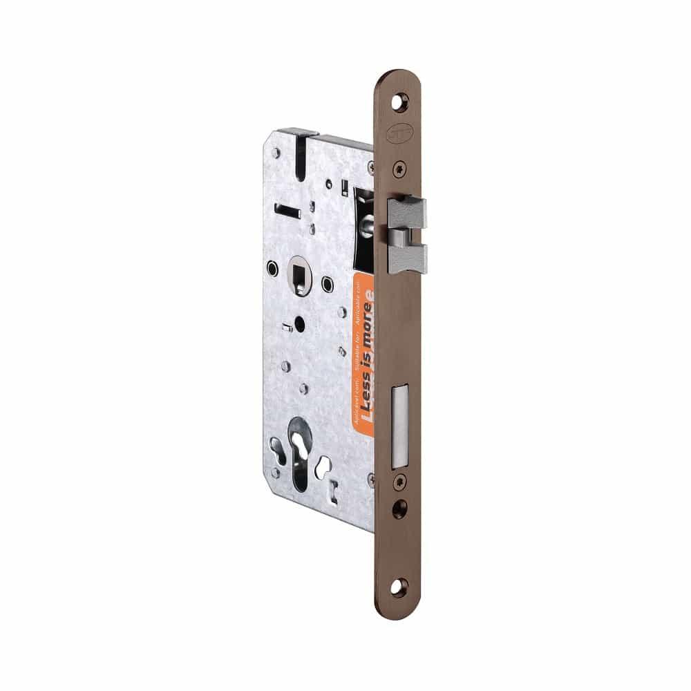 kamer-deur-slot-profiel-cilinder-rvs-D60-PC72-brons-pvd-doorhandleshop.nl-jnf-0220895RTCH