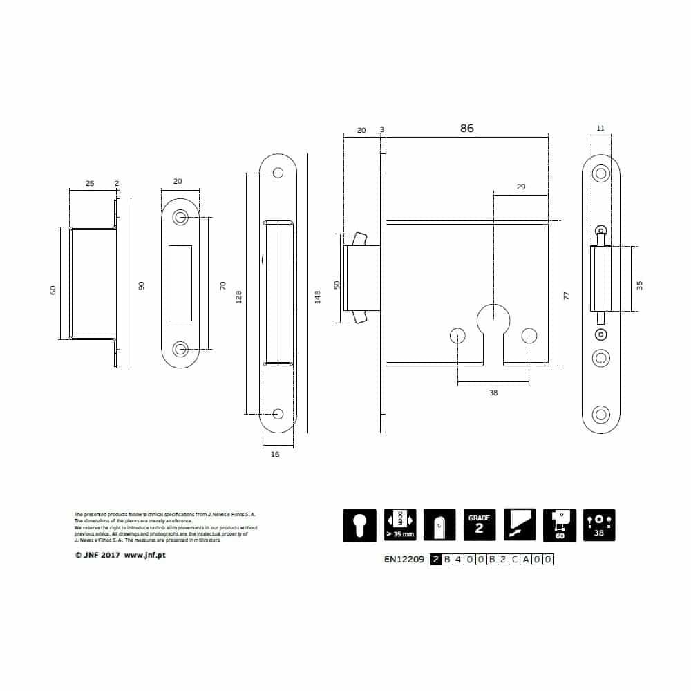 schuifdeur-profiel-cilinder-slot-rvs-geborsteld-doorhandleshop.nl-jnf-0220500-tech