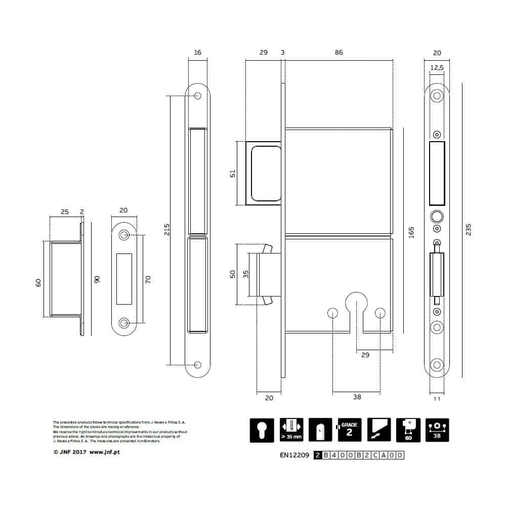 schuifdeur-profiel-cilinder-slot-rvs-trekgreep-doorhandleshop.nl-jnf-0220501-tech