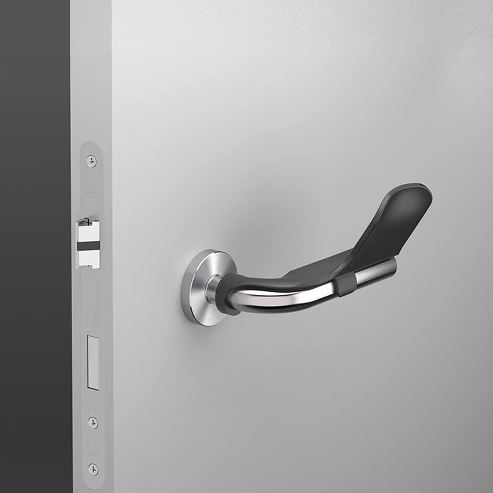 deurkruk-elleboog-steun-rechts-buis-19mm-covid19-doorhandleshop.nl-jnf-0200005.D