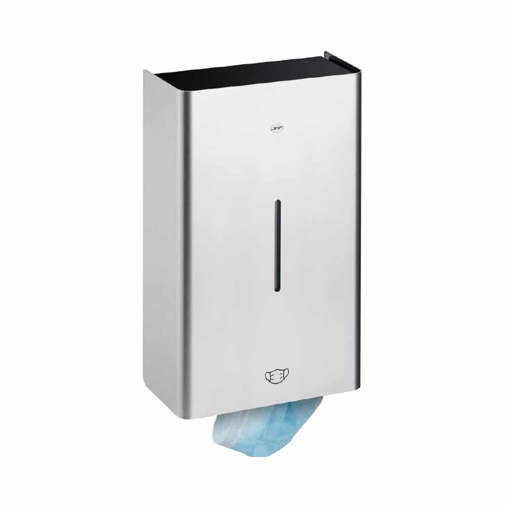 wand-dispenser-mondmaskers-rvs-industrial-covid19-doorhandleshop.nl-jnf-0260569