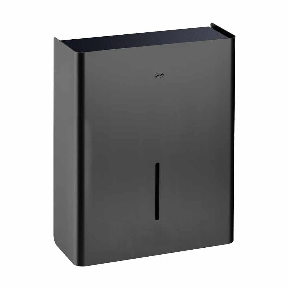 wand-tissue-dispenser-rvs-industrial-zwart-pvd-covid19-doorhandleshop.nl-jnf-0260548TB