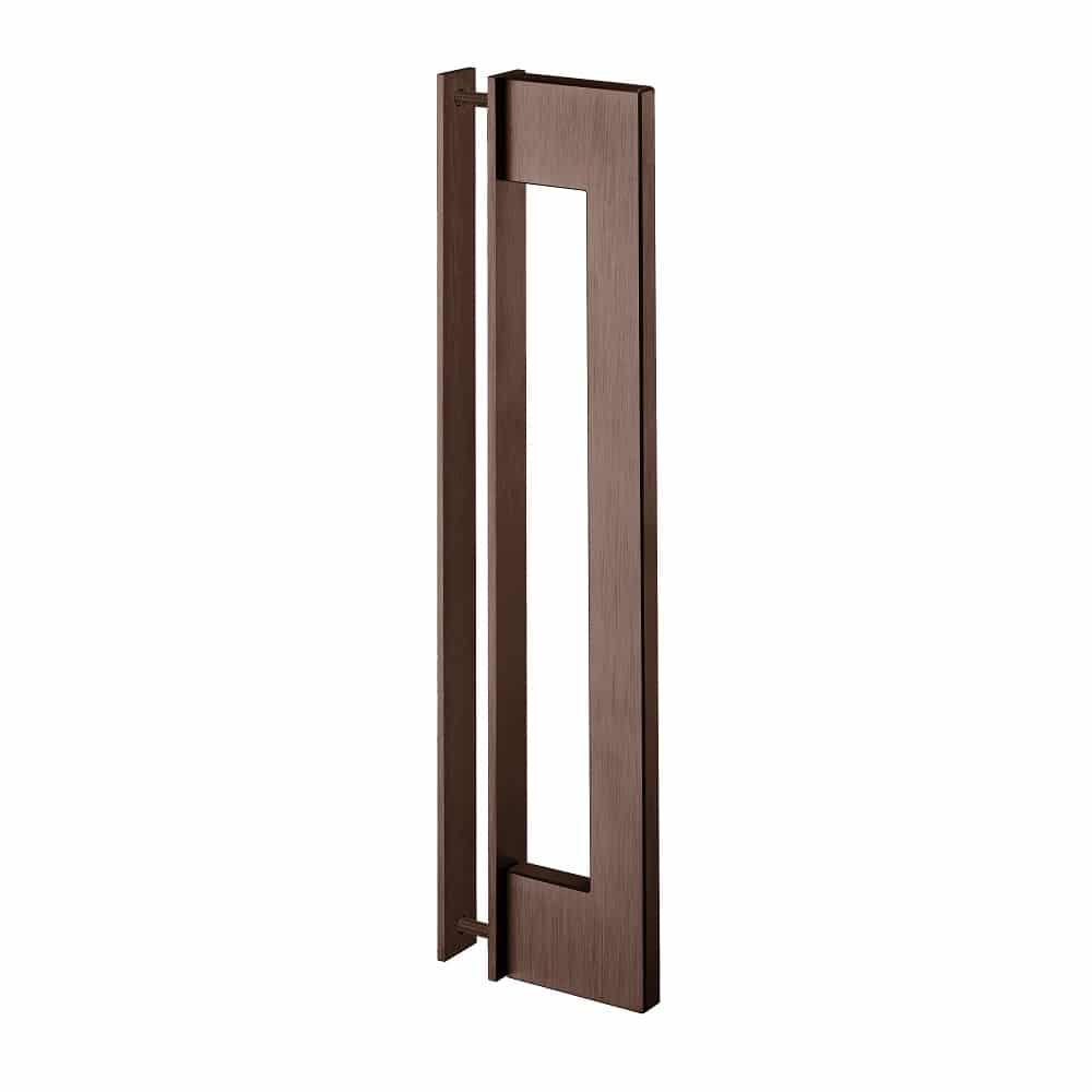 deurgreep-rvs-slim-brons-pvd-doorhandleshop.nl-jnf-0207432STCH