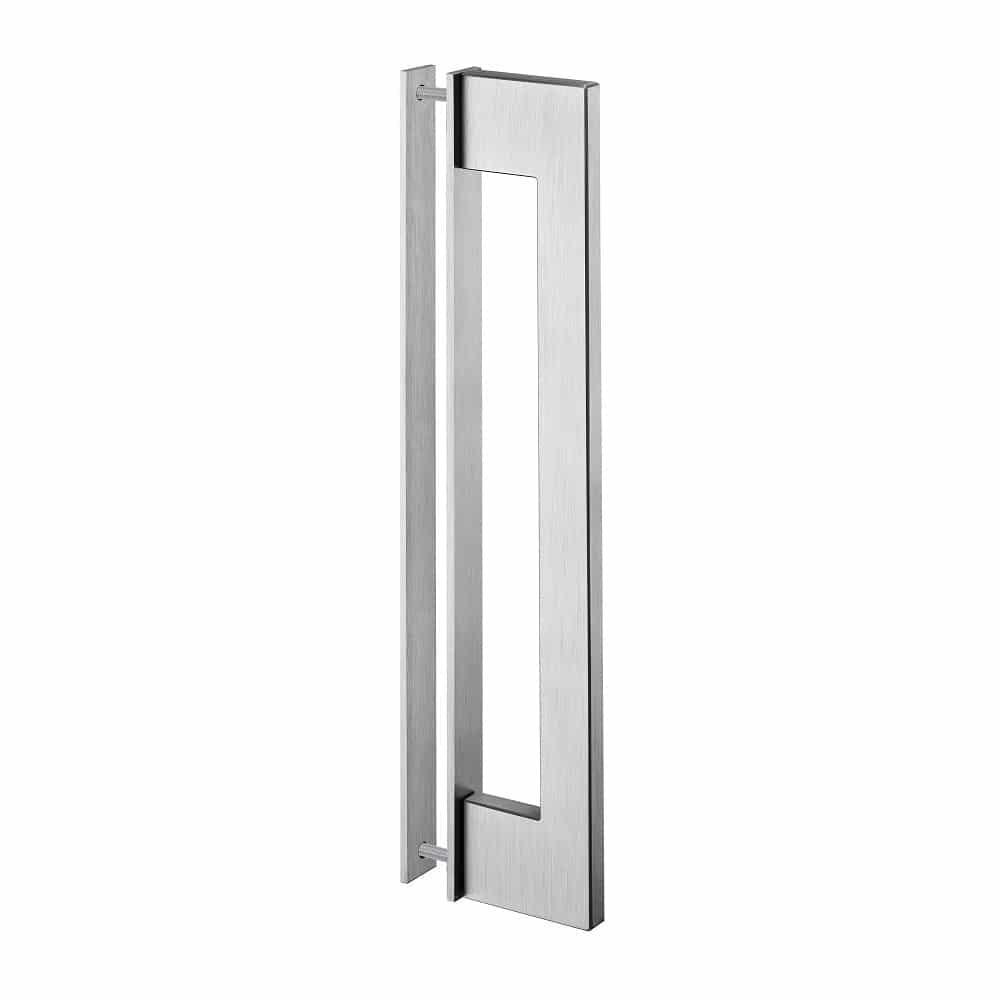 deurgreep-rvs-slim-geborsteld-doorhandleshop.nl-jnf-0207432S