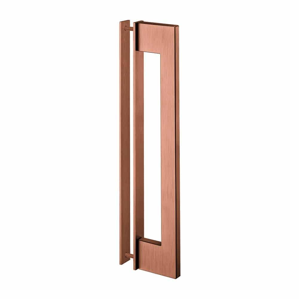 deurgreep-rvs-slim-koper-pvd-doorhandleshop.nl-jnf-0207432STCO