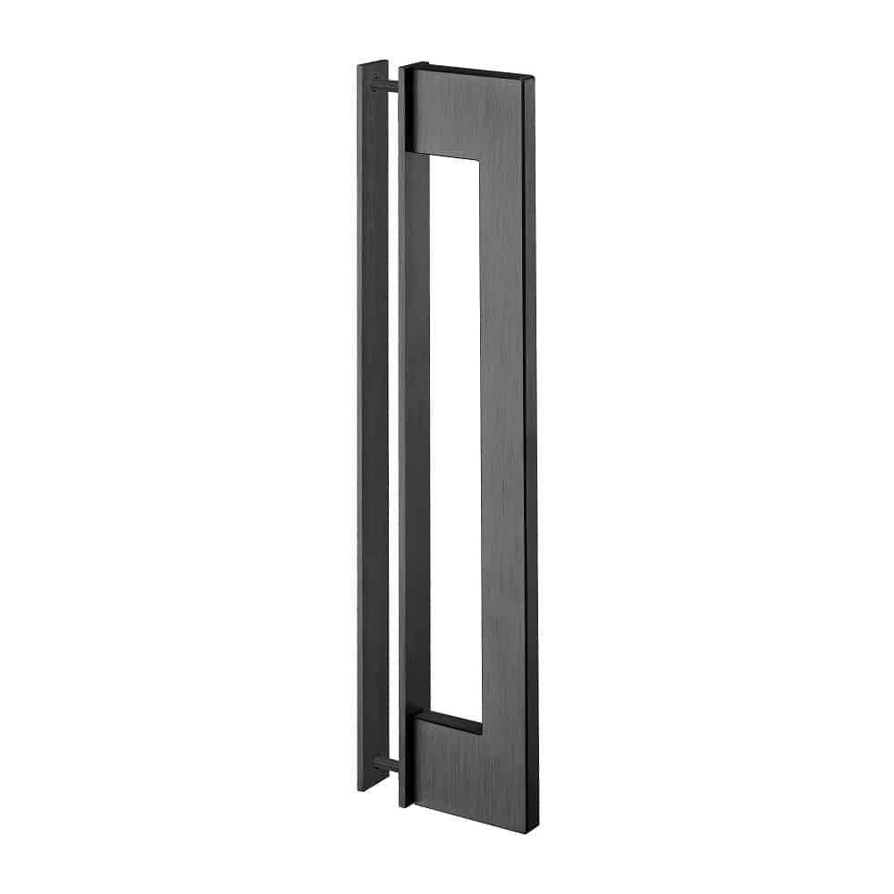 deurgreep-rvs-slim-zwart-pvd-doorhandleshop.nl-jnf-0207432STB