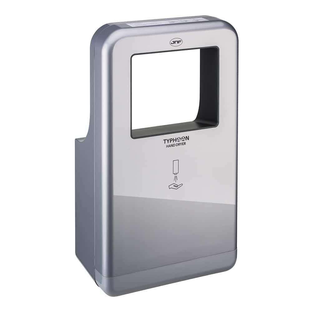 handen-droog-automaat-rvs-typhoon-zilvergrijs-abs-covid19-doorhandleshop.nl-jnf-0260553S