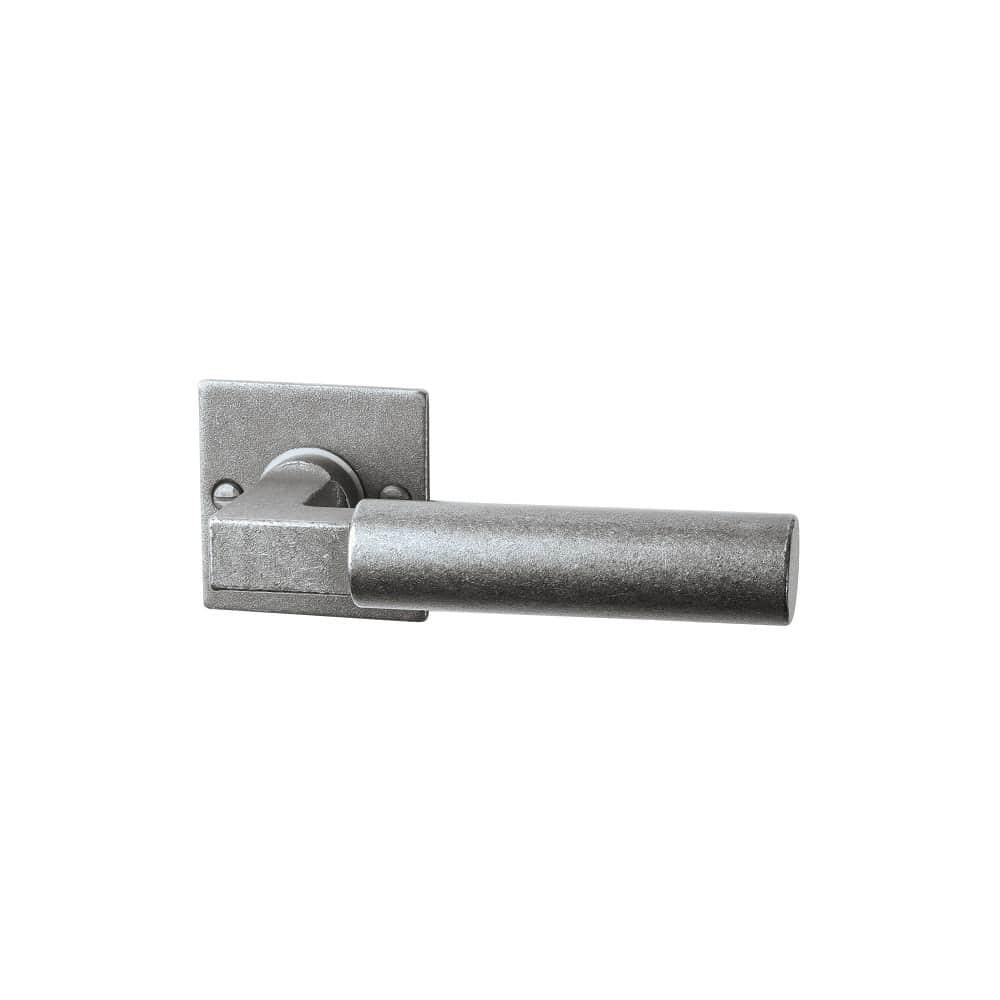 deurkruk-smeedijzer-zermatt-antiek-grijs-gepatineerd-doorhandleshop.nl-halco-06010211312