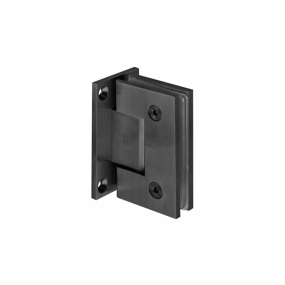 scharnier-rvs-glas-douche-zwart-pvd-doorhandleshop-JNF-0205307TB