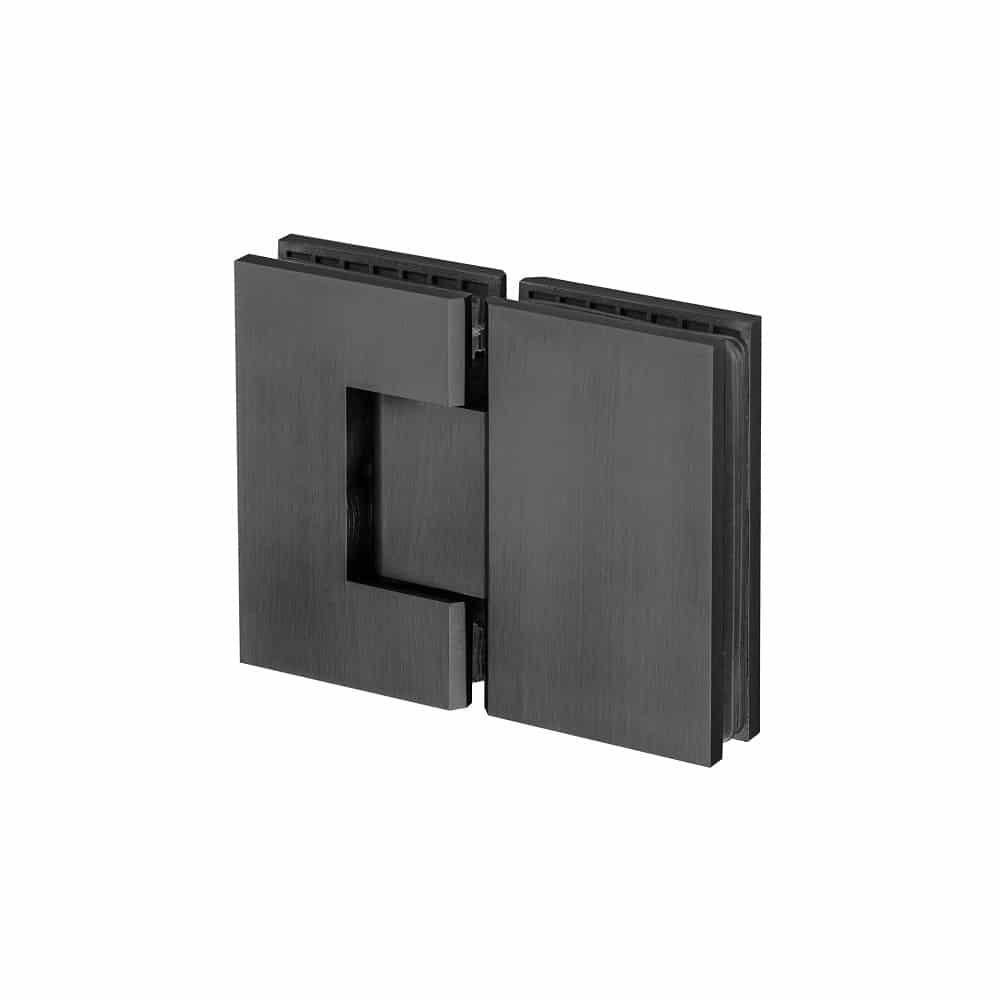 scharnier-rvs-glas-douche-zwart-pvd-doorhandleshop-JNF-0205308TB