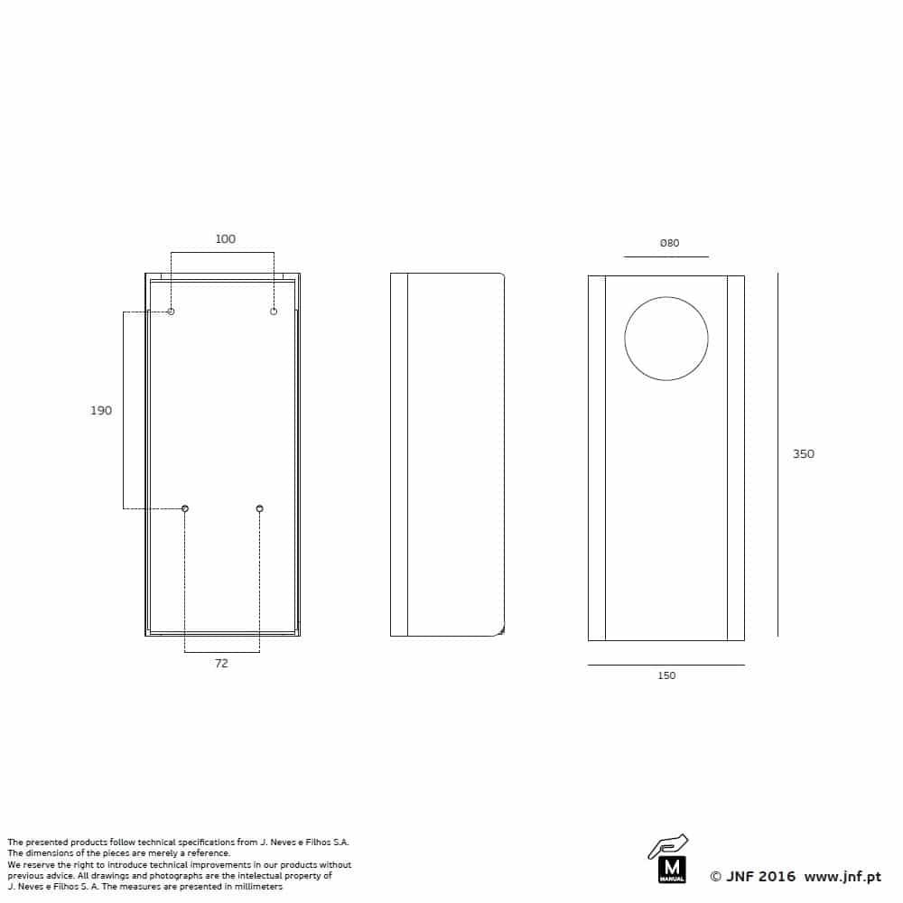 wand-afvalbak-rvs-industrial-2,5L-covid19-doorhandleshop-JNF-0260564-tech