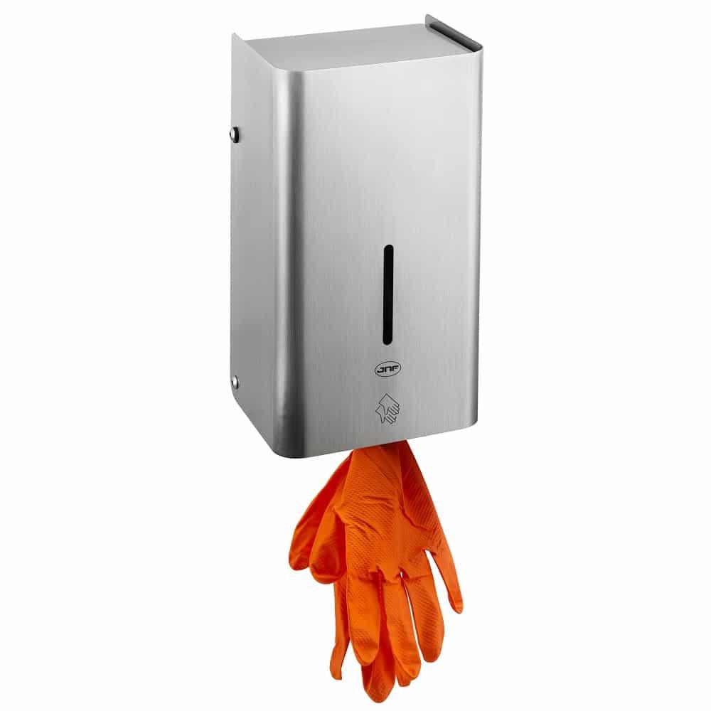 wand-dispenser-handschoenen-rvs-geborsteld-industrial-covid19-doorhandleshop-JNF-0260571