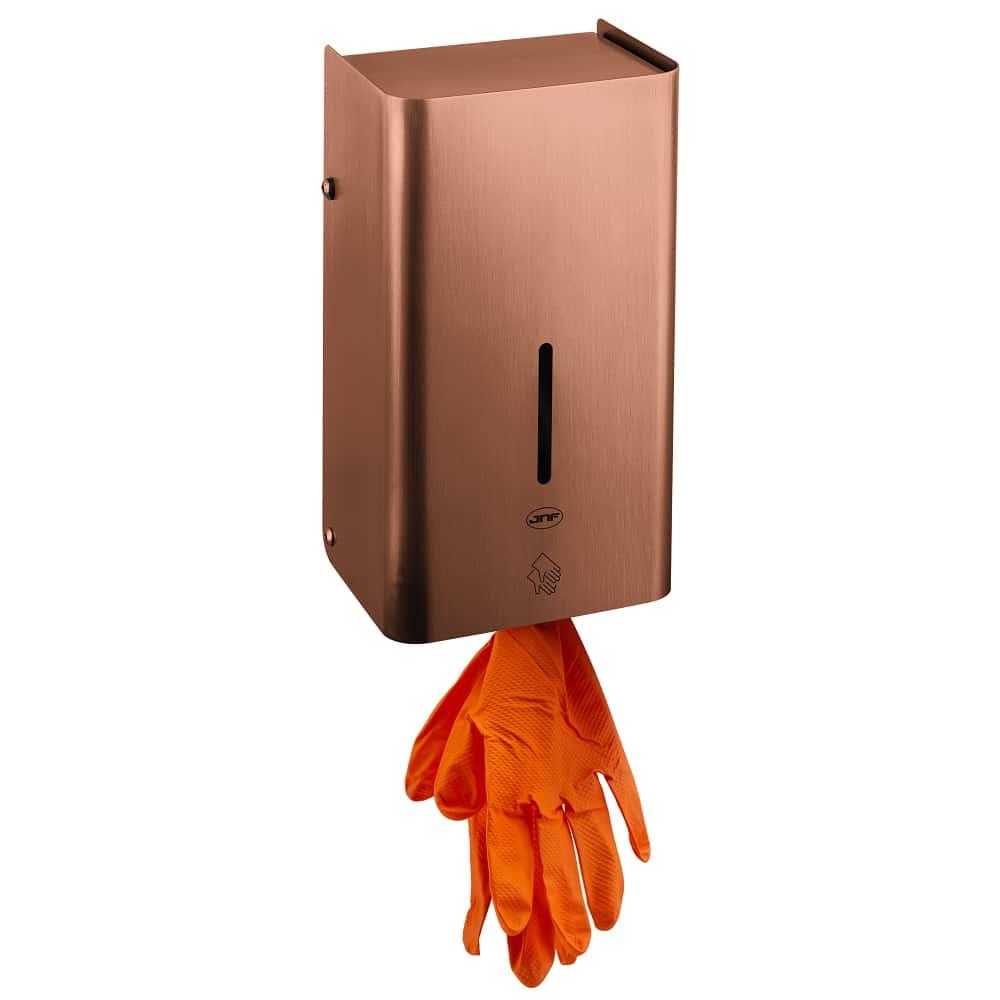 wand-dispenser-handschoenen-rvs-koper-pvd-industrial-covid19-doorhandleshop-JNF-0260571TCO