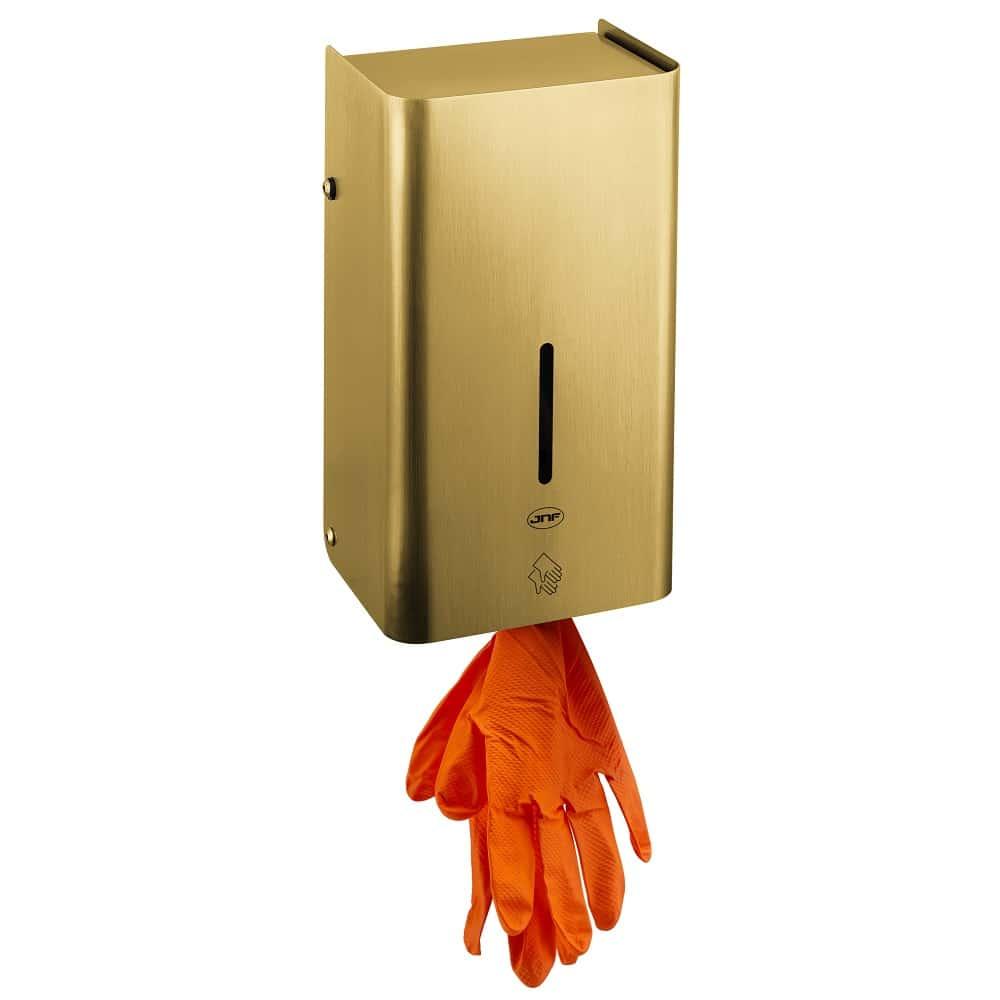 wand-dispenser-handschoenen-rvs-messing-pvd-industrial-covid19-doorhandleshop-JNF-0260571TG