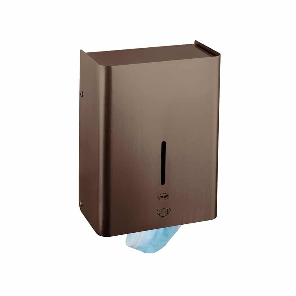 wand-dispenser-mondmaskers-rvs-brons-pvd-industrial-covid19-doorhandleshop-JNF-0260569TCH