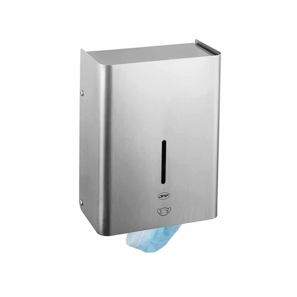 wand-dispenser-mondmaskers-rvs-geborsteld-industrial-covid19-doorhandleshop-JNF-0260569