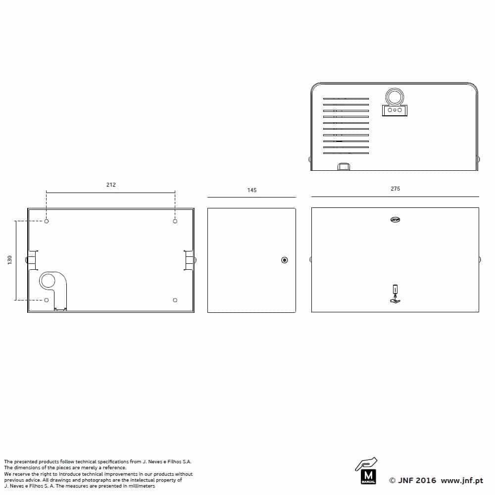 wand-handen-droog-automaat-rvs-industrial-covid19-doorhandleshop.nl-jnf-0260566-tech