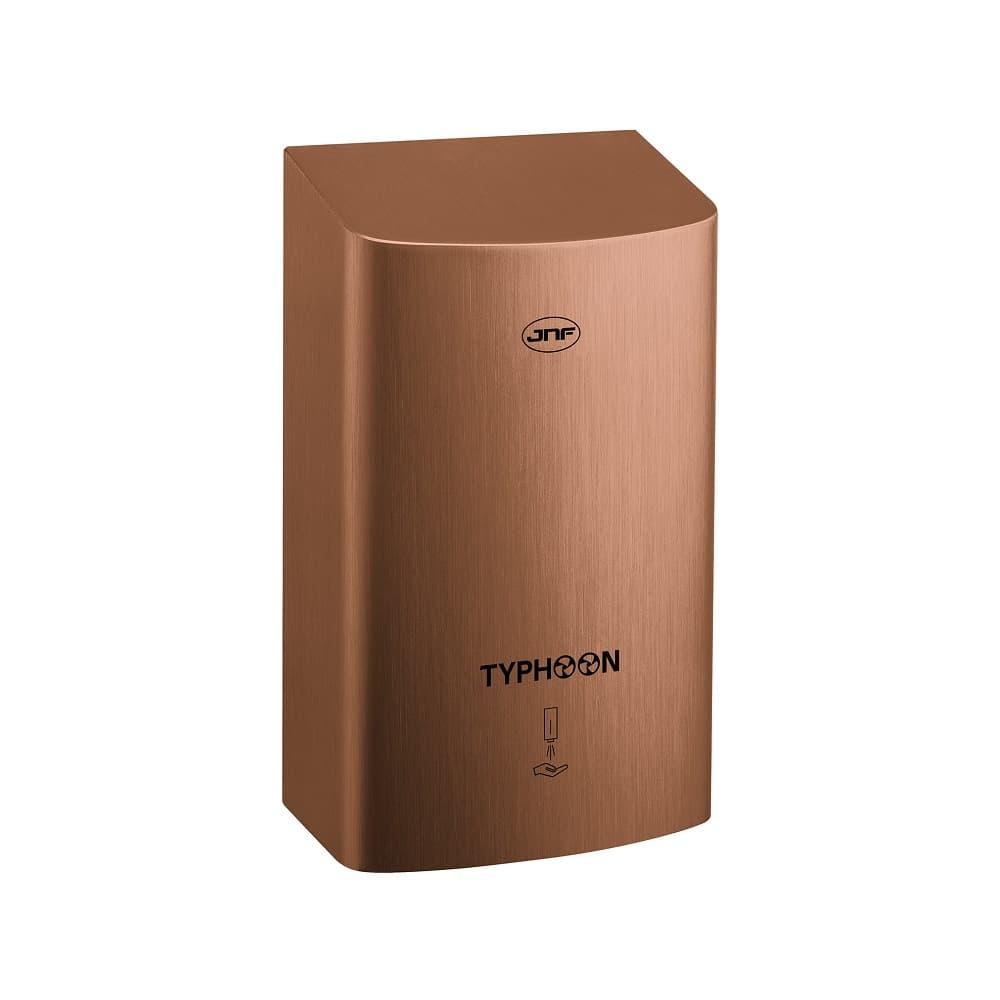 wand-handen-droog-automaat-rvs-koper-pvd-typhoon-xs-covid19-doorhandleshop.nl-jnf-0260547TC