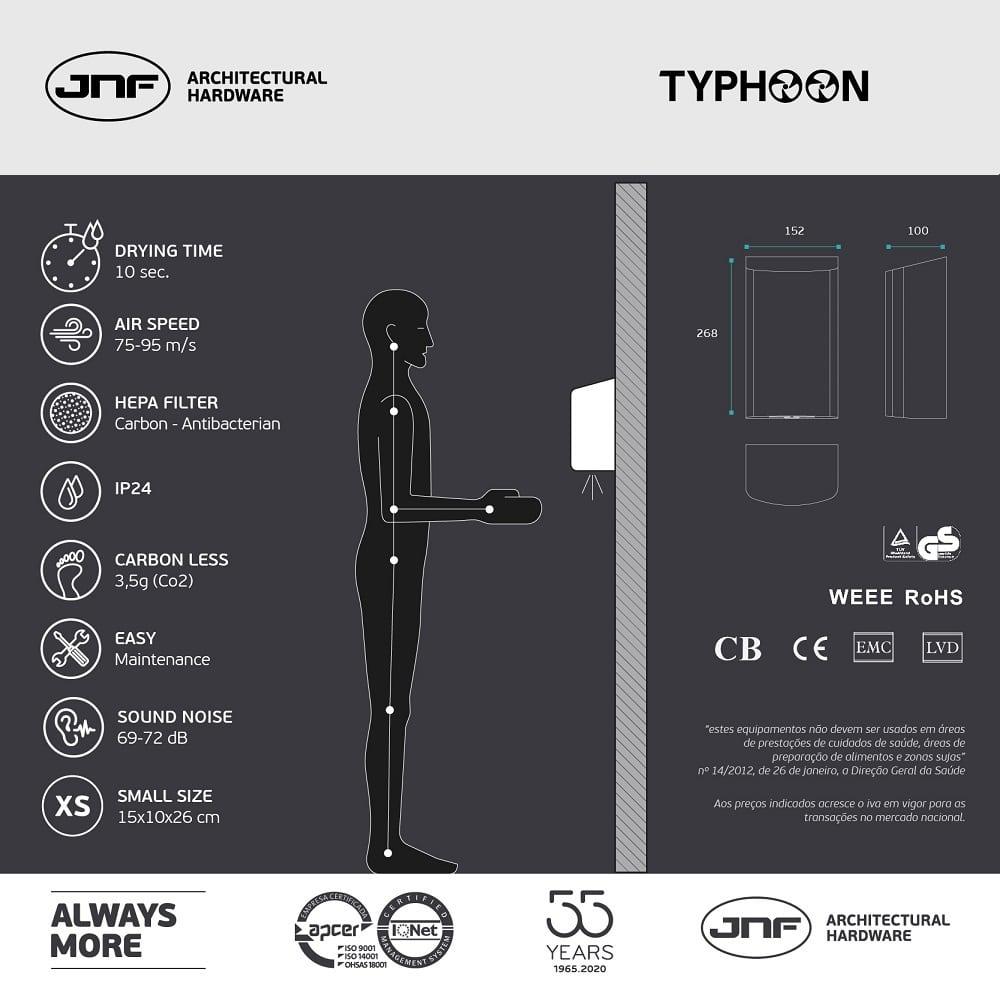 wand-handen-droog-automaat-rvs-typhoon-xs-covid19-doorhandleshop.nl-jnf-0260547-2