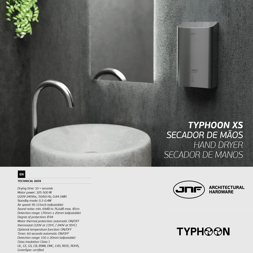 wand-handen-droog-automaat-rvs-typhoon-xs-covid19-doorhandleshop.nl-jnf-0260547-3
