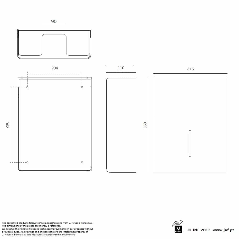 wand-tissue-dispenser-rvs-industrial-covid19-doorhandleshop-JNF-0260548-tech
