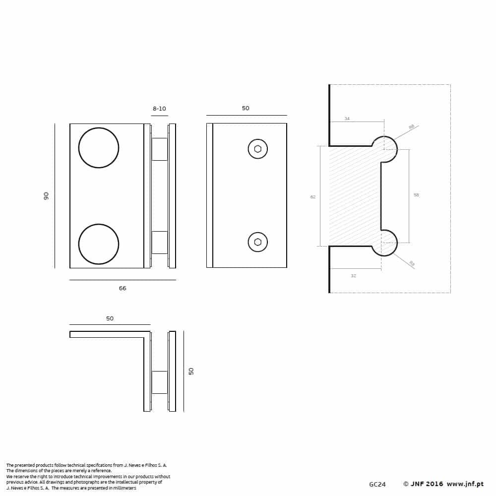 glaspaneel-wandsteun-haaks-rvs-glas-douche-geborsteld-doorhandleshop-JNF-0205305-tech