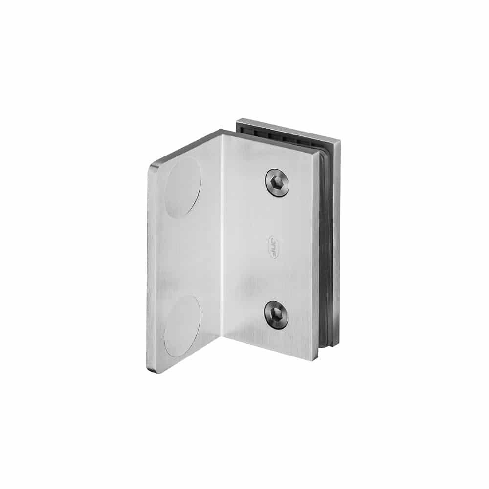 glaspaneel-wandsteun-haaks-rvs-glas-douche-geborsteld-doorhandleshop-JNF-0205305