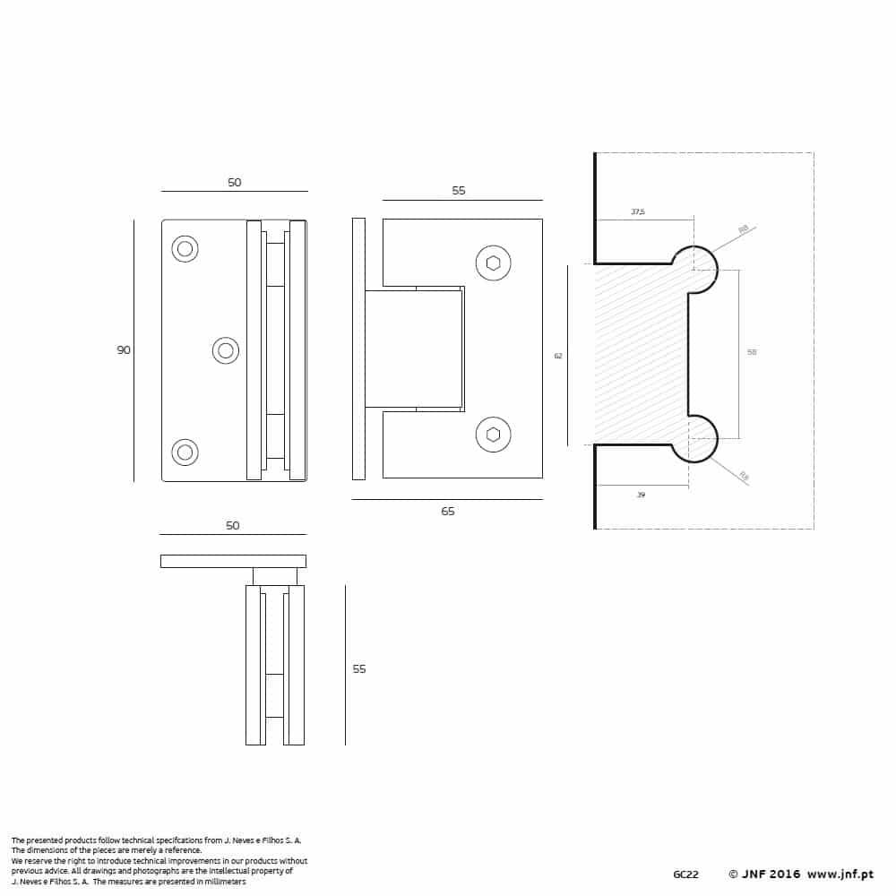 scharnier-rvs-glas-douche-doorhandleshop-JNF-0205306-tech