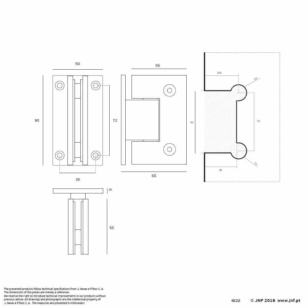 scharnier-rvs-glas-douche-doorhandleshop-JNF-0205307-tech