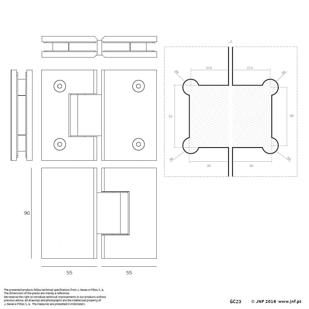 scharnier-rvs-glas-douche-doorhandleshop-JNF-0205308-tech