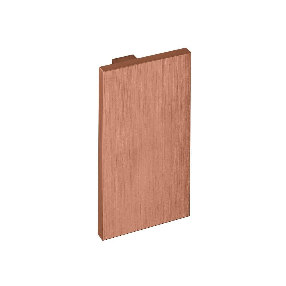 deurgreep-rvs-geometric-koper-pvd-doorhandleshop.nl-jnf-0200167TCO
