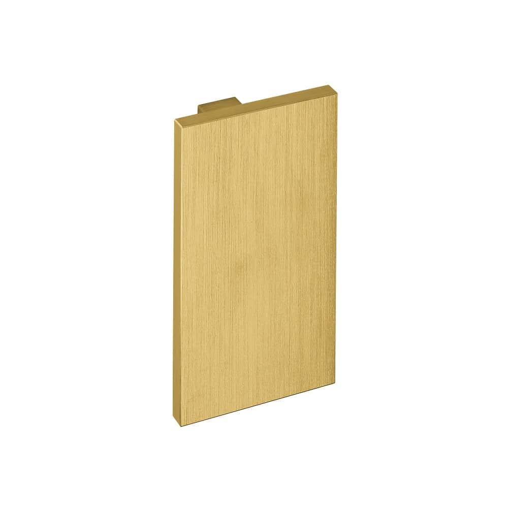 deurgreep-rvs-geometric-messing-pvd-doorhandleshop.nl-jnf-0200167TG