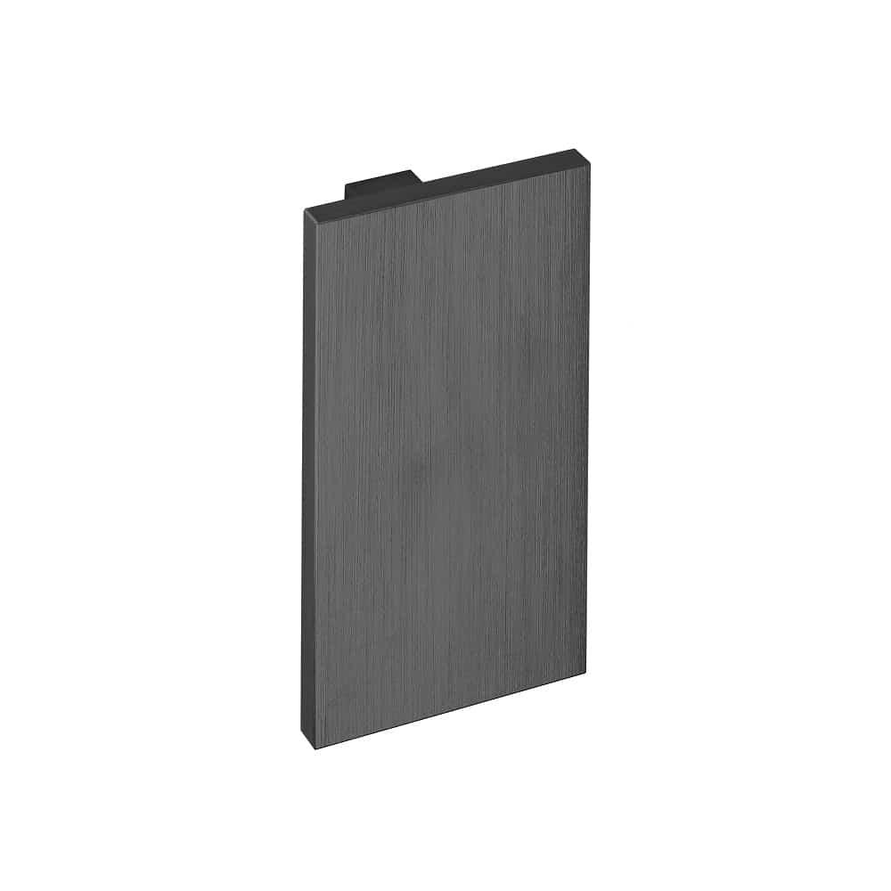 deurgreep-rvs-geometric-zwart-pvd-doorhandleshop.nl-jnf-0200167TB