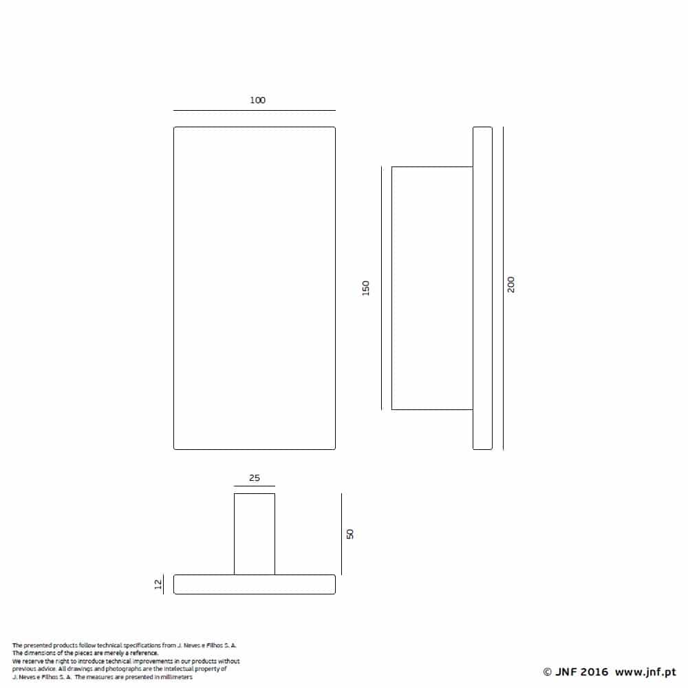 deurgreep-rvs-geometric-doorhandleshop.nl-jnf-0200167-tech