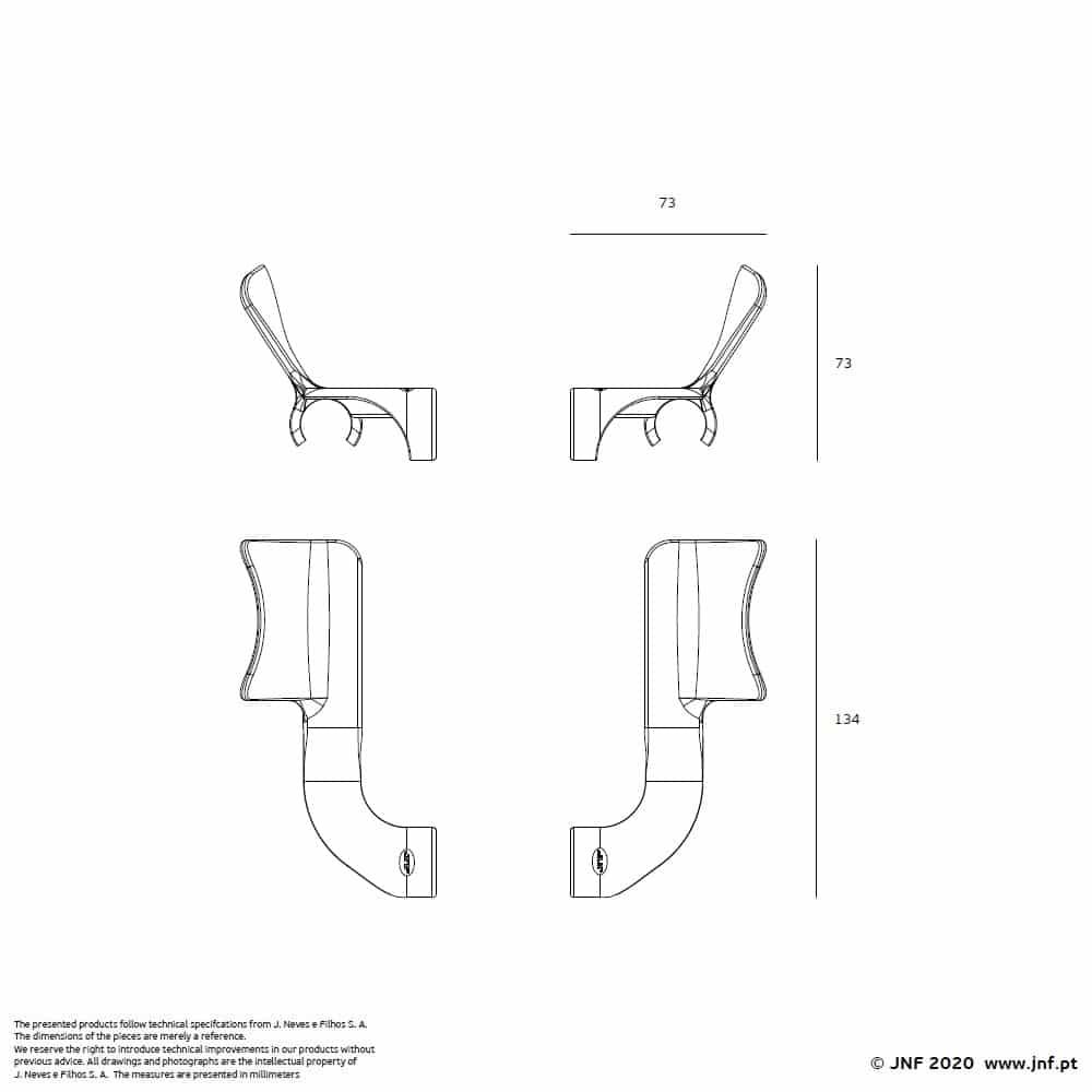 deurkruk-elleboog-steun-links-buis-19mm-covid19-doorhandleshop.nl-jnf-0200005.E.-techjpg