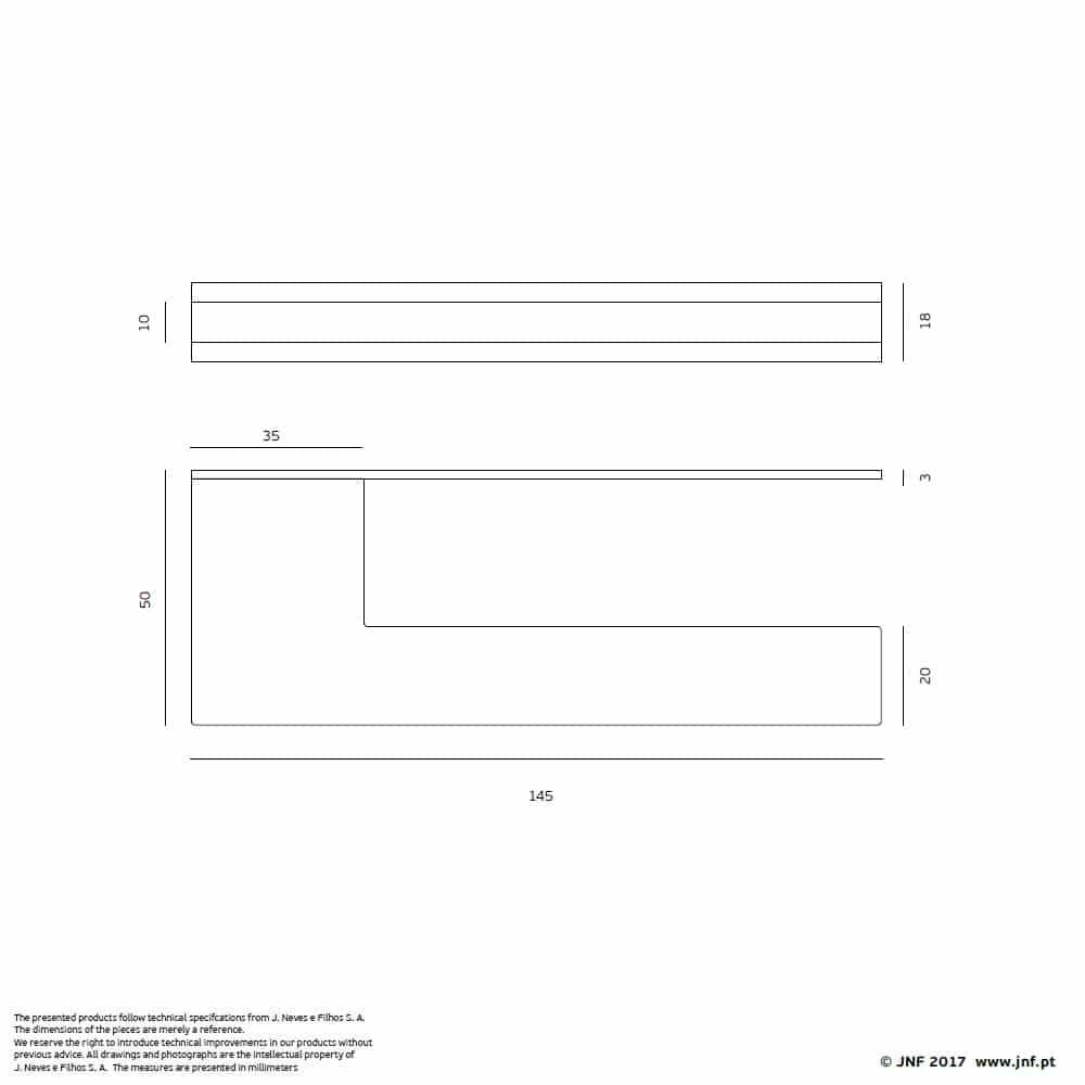 deurkruk-rvs-slim-plate-doorhandleshop.nl-jnf-0200432P-tech