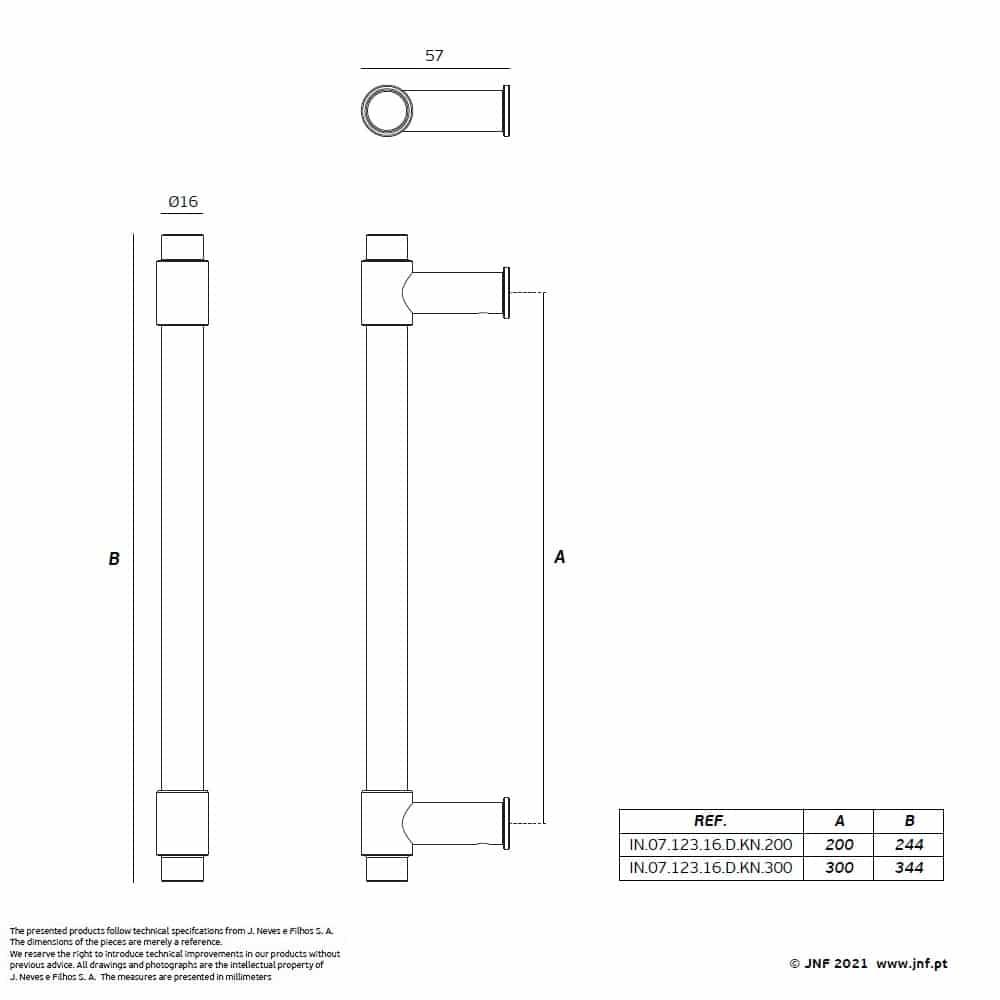 deurgreep-rvs-stout-geborsteld-doorhandleshop-JNF-020712316-tech